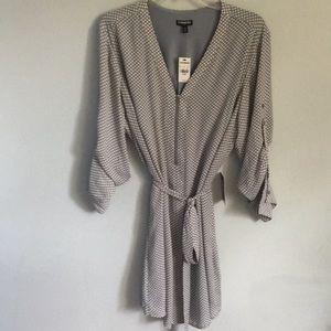 Women's Dress or tunic